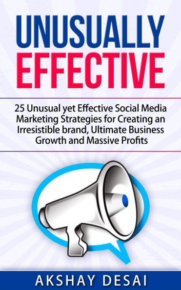effective business strategies 6 key elements of an effective b2b content marketing strategy as great as it is to see so many b2b companies jumping onto the content marketing bandwagon, the reality is that many of them will struggle to drive meaningful business results.