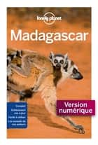 Madagascar - 8ed ebook by Olivier CIRENDINI