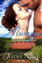 Always ebook by Delynn Royer