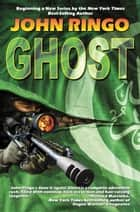 Ghost ebook by