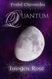 Quantum ebook by Imogen Rose