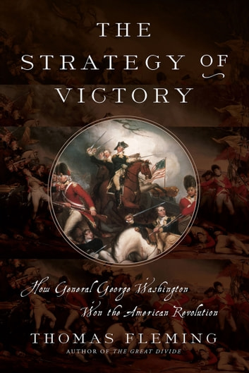 The Strategy Of Victory Ebook By Thomas Fleming 9780306824975