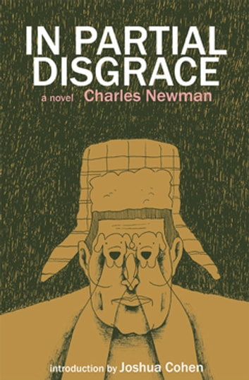 In Partial Disgrace ebook by Charles Newman