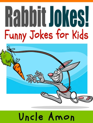 clever jokes for kids