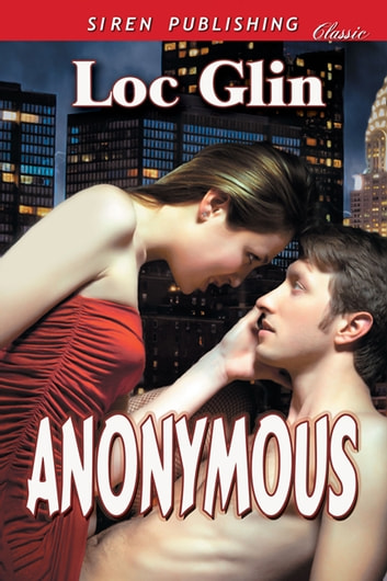 Anonymous ebook by Loc Glin