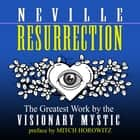 Resurrection audiobook by