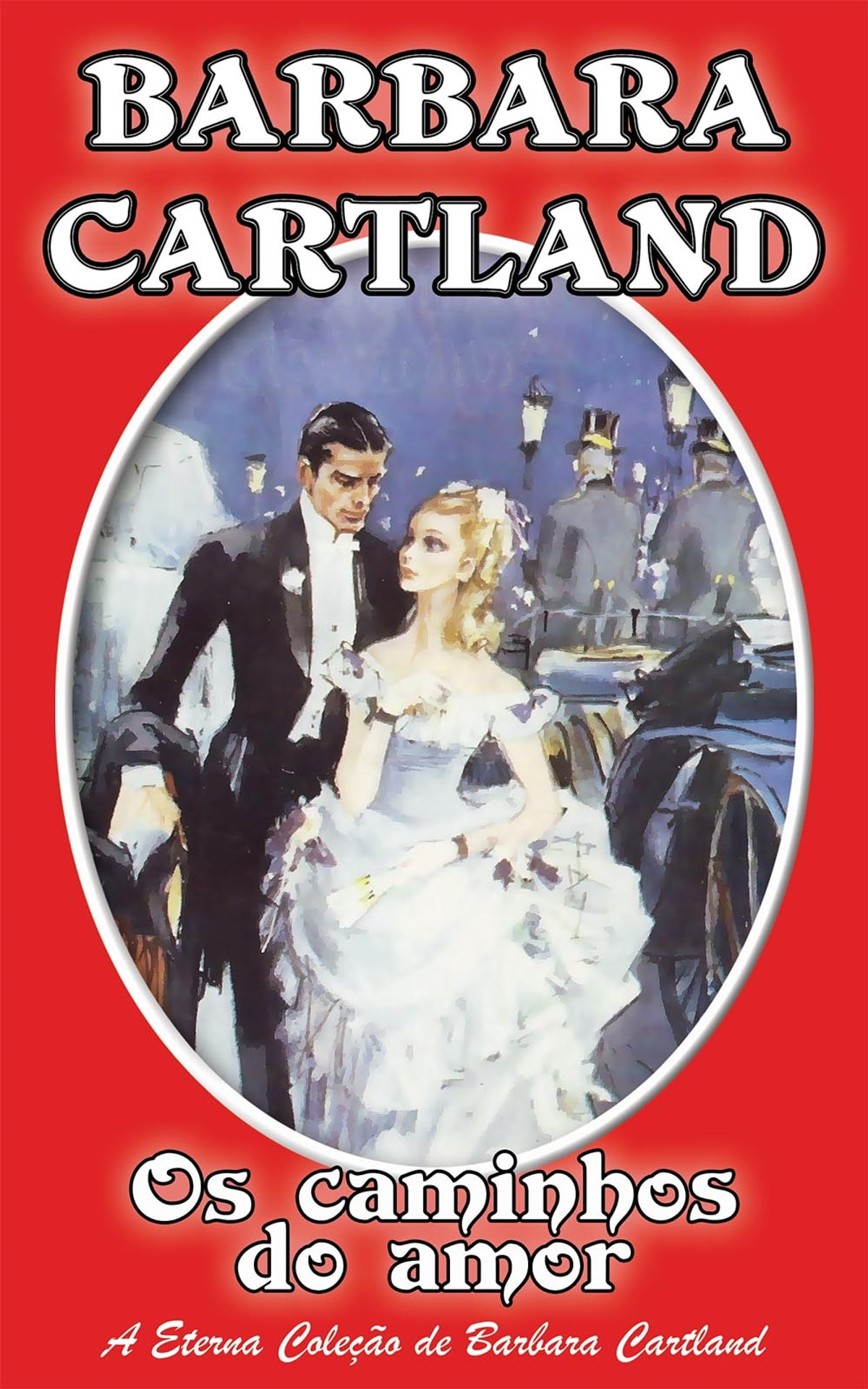 barbara cartland books pdf free