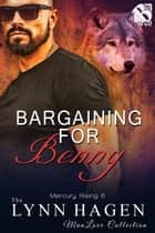 Bargaining for Benny ebook by