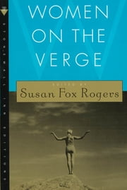 Women on the Verge - Lesbian Tales of Power and Play ebook by Susan Fox Rogers
