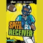 Speed Receiver audiobook by
