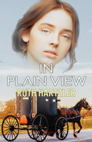 In Plain View: Christian Romantic Suspense ebook by Ruth Hartzler