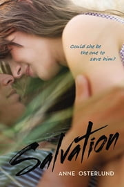 Salvation ebook by Anne Osterlund
