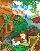The Jumping Game ebook by Barbi McGee