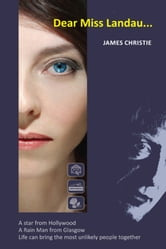 Dear Miss Landau ebook by James Christie