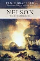 Nelson ebook by Ernle Bradford