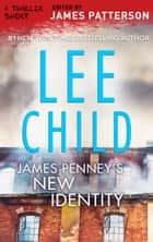 James Penney's New Identity eBook by Lee Child