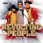 Revolting People - Series 1 audiobook by Andy Hamilton
