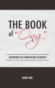 The Book of Ong ebook by Harry Ong