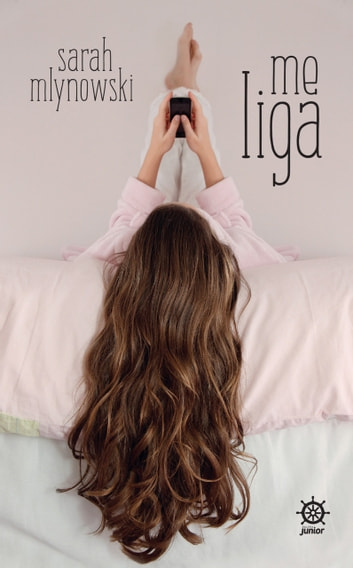 Me liga ebook by Sarah Mlynowski
