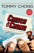 Cheech & Chong ebook by Tommy Chong