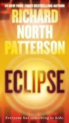 Eclipse ebook by Richard North Patterson
