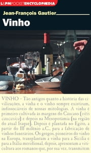 Vinho ebook by Kobo.Web.Store.Products.Fields.ContributorFieldViewModel