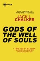 Gods of the Well of Souls ebook by Jack L. Chalker