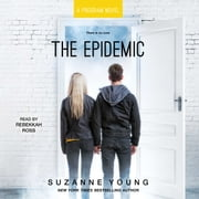 The Epidemic audiobook by Suzanne Young