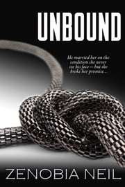 Unbound ebook by Zenobia Neil