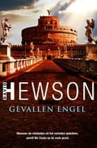 Gevallen engel ebook by David Hewson, Willeke Lempens