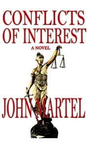 Conflicts of Interest ebook by John Martel
