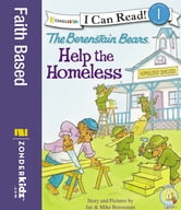 The Berenstain Bears Help the Homeless ebook by Jan & Mike Berenstain