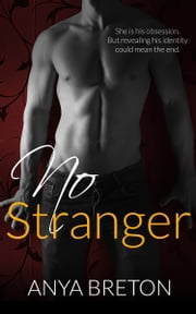 No Stranger ebook by Anya Breton