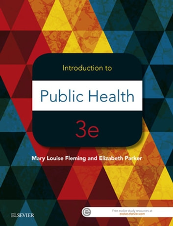 Introduction to public health ebook ebook by mary louise fleming introduction to public health ebook ebook by mary louise fleming phd ma bed fandeluxe Gallery