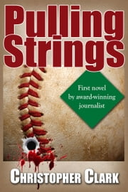 Pulling Strings ebook by Christopher Clark