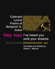Hey man, I've heard you sold your dreams ebook by Diana Mecum