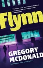 Flynn ebook by