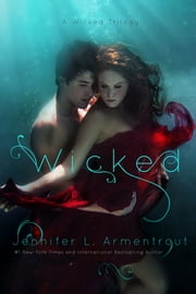 Wicked ebook by Jennifer L. Armentrout
