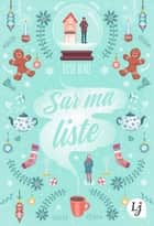 Sur ma liste ebook by Rosie Blake, Maryline Beury