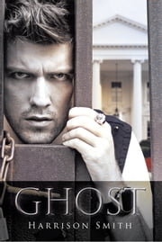 Ghost ebook by Harrison Smith