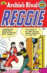 Archie's Rival Reggie #01 ebook by George Frese