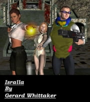 Isralla ebook by Gerard Whittaker