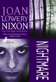 Nightmare ebook by Joan Lowery Nixon