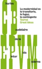 El pintor de la vida moderna (Serie Great Ideas 28) eBook by CHARLES BAUDELAIRE