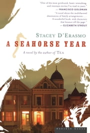 A Seahorse Year ebook by Stacey D'Erasmo