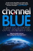 Channel Blue