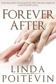 Forever After ebook by Linda Poitevin