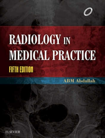 Radiology In Medical Practice E Book