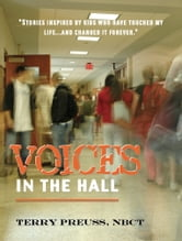 Voices in the Hall ebook by Terry Preuss