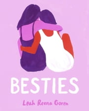 Besties ebook by Leah Reena Goren
